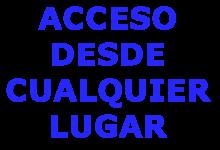 Office_365_Acceso_desde_Cualquier_Lugar_Scholarium.fw