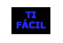 Office_365_Tecnologias-de-la-informacion-facil_Scholarium.fw