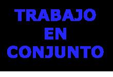 Office_365_Trabajo_en_cojunto_Scholarium.fw
