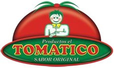 EL TOMATICO