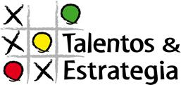 TALENTOS Y ESTRATEGIA