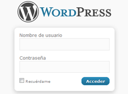 gestion_documental_cms_wordpress_scholarium
