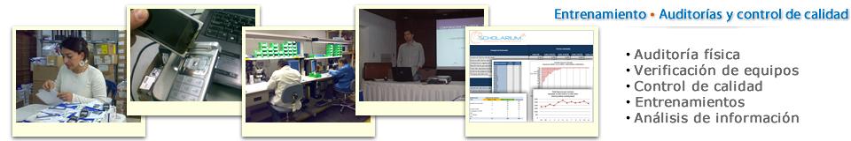 slidehome-scholarium-entrenamiento-auditorias-calidad